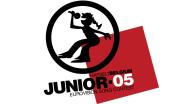 JUNIOR EUROVISION 2005 LOGO