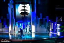 JUNIOR EUROVISION 2012 BELARUS 002