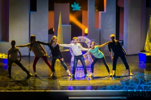 JUNIOR EUROVISION 2012 MOLDOVA 007