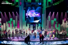 JUNIOR EUROVISION 2012 DRESS REHEARSAL 001