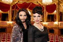 CONCHITA WURST 01