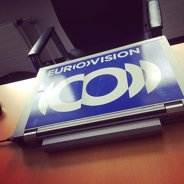 EBU: any sanctions to Ukraine after Eurovision 2017