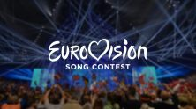 PHOTO: EUROVISION.TV / EBU