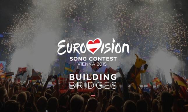 eurovision-2015-motto.png?w=646&h=388