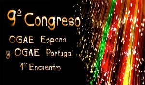 OGAE SPAIN & PORTUGAL CONVENTION 2014