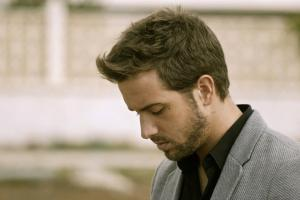 PHOTO: PABLO ALBORAN FACEBOOK PAGE
