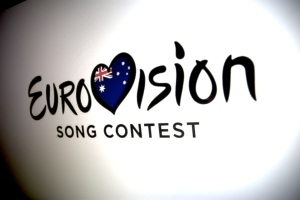PHOTO: EUROVISION.TV / EBU - EDITED BY OIKOTIMES.COM
