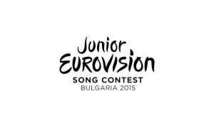 PHOTO: JUNIOREUROVISION.TV / EBU