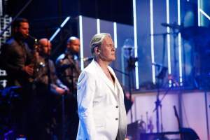 photo: Thomas Hanses / EBU / www.eurovision.tv