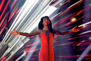 PHOTO: FAROUK VALLETTE / COUNCOURS-EUROVISION.FR for OIKOTIMES.COM