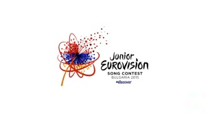 ARMENIA JUNIOR EUROVISION 2015 SUBLOGO