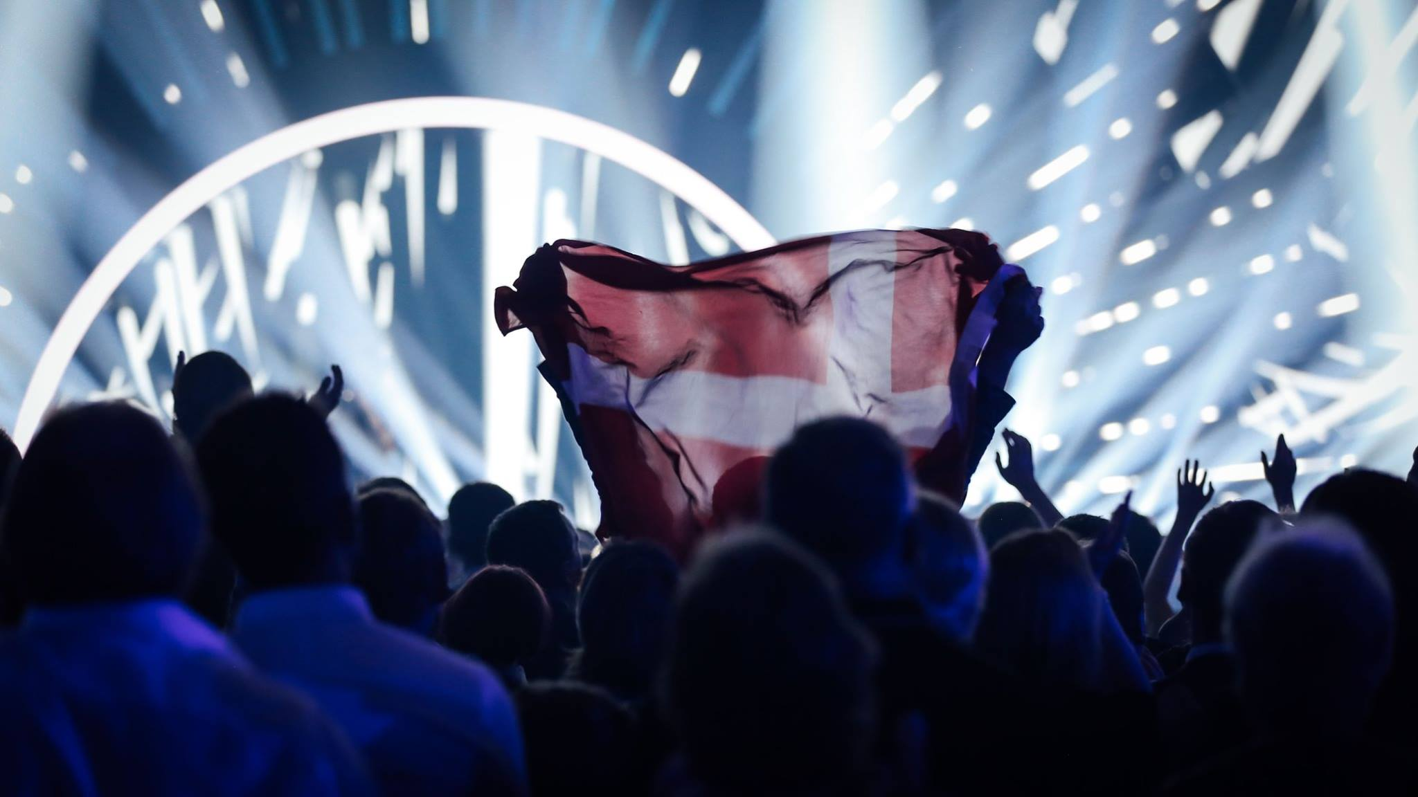 Denmark 2017: Fred & Darren review the DMGP entries; have a say in our poll