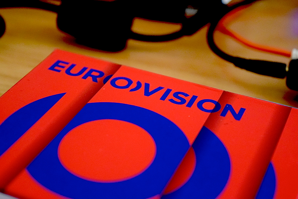 EBU members react: what they enjoyed the most in Eurovision 2017