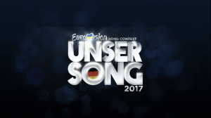 germany-2017-eurovision-national-final-unser-song