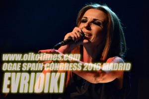 2016-ogae-spain-congress-evridiki