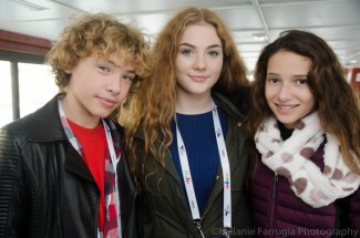 junior-eurovision-2016-delegations-02