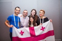 junior-eurovision-2016-delegations-08