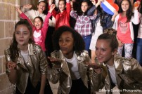 junior-eurovision-2016-delegations-11