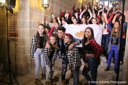 junior-eurovision-2016-delegations-12