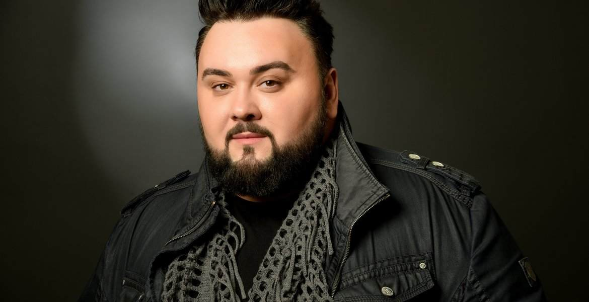 Croatia 2017: song title for Jacques Houdek revealed